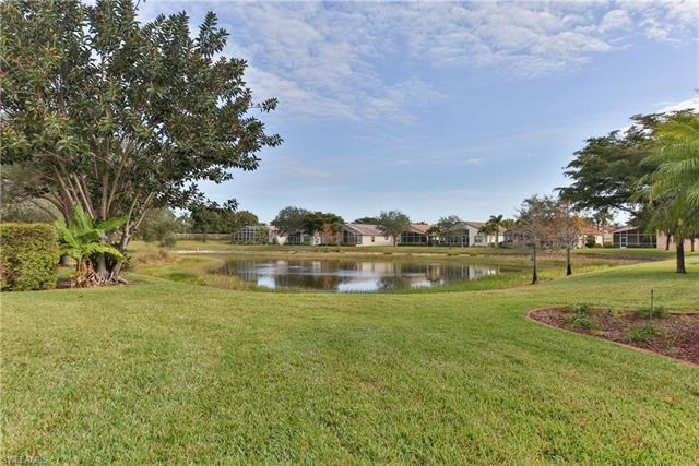 9410  Springview LOOP Estero, FL 33928- MLS#218079521 Image 2