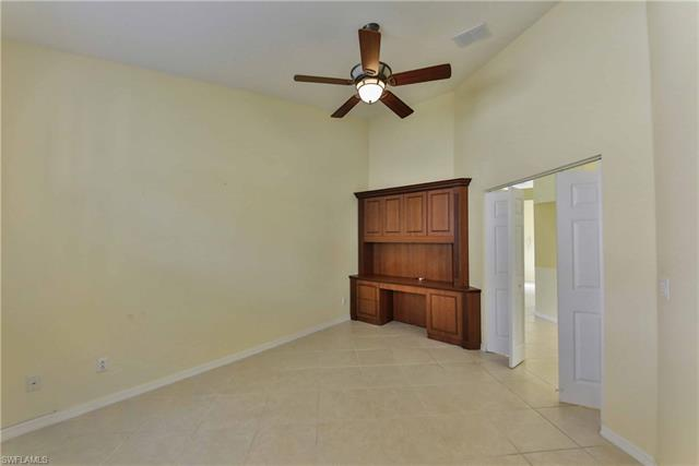 9410  Springview LOOP Estero, FL 33928- MLS#218079521 Image 20