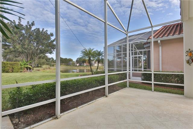 9410  Springview LOOP Estero, FL 33928- MLS#218079521 Image 22