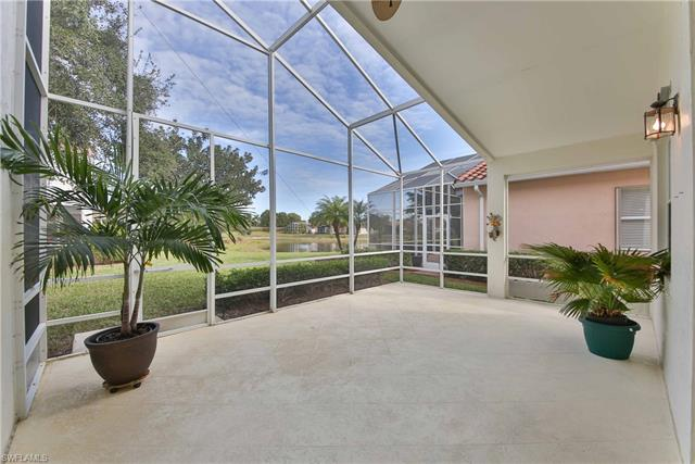 9410  Springview LOOP Estero, FL 33928- MLS#218079521 Image 23