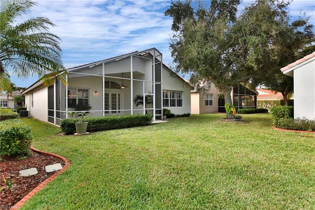 9410  Springview LOOP Estero, FL 33928- MLS#218079521 Image 26