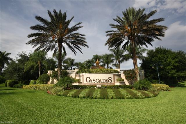 9410  Springview LOOP Estero, FL 33928- MLS#218079521 Image 27