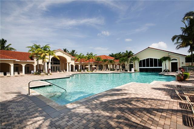 9410  Springview LOOP Estero, FL 33928- MLS#218079521 Image 29