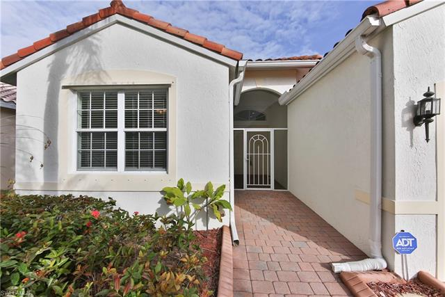 9410  Springview LOOP Estero, FL 33928- MLS#218079521 Image 3