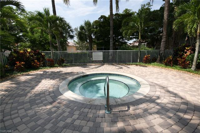 9410  Springview LOOP Estero, FL 33928- MLS#218079521 Image 31
