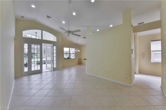 9410  Springview LOOP Estero, FL 33928- MLS#218079521 Image 4