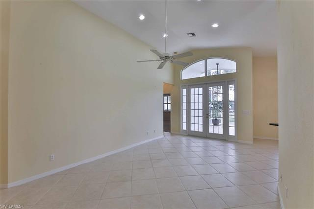 9410  Springview LOOP Estero, FL 33928- MLS#218079521 Image 5