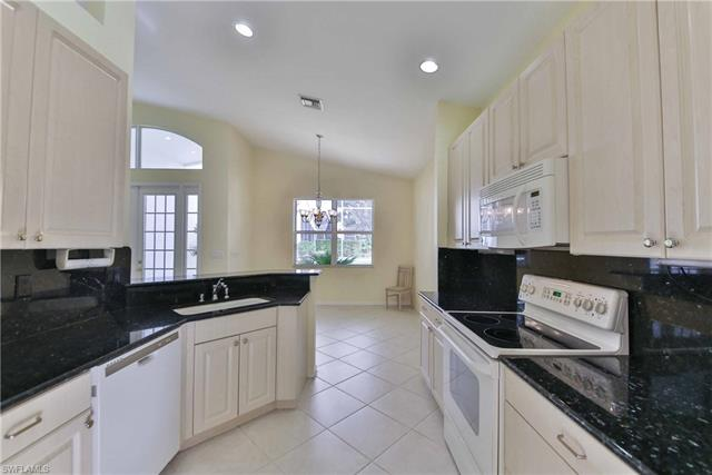 9410  Springview LOOP Estero, FL 33928- MLS#218079521 Image 7
