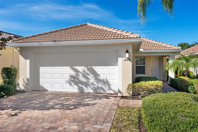 15113  Estuary,  Bonita Springs, FL
