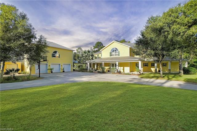 13230  Shetland,  Fort Myers, FL