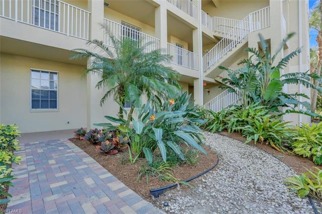 3441  Pointe Creek CT Unit 304, Bonita Springs, FL 34134-