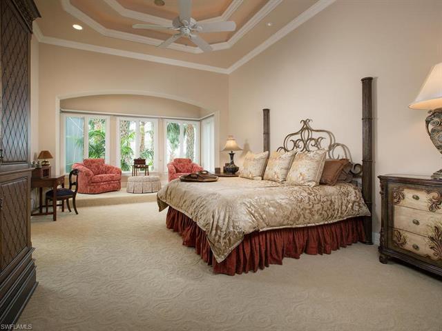 Image of     # Bonita Springs FL 34134