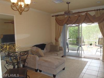 Image of 10077 Lone Cypress ST  # Fort Myers FL 33966 located in the community of CYPRESS LANDING