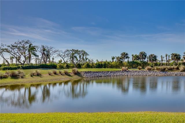 14071  Giustino WAY Unit 102, Bonita Springs, FL 34135-