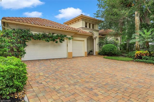 23831 Napoli Way, Bonita Springs, Fl 34134