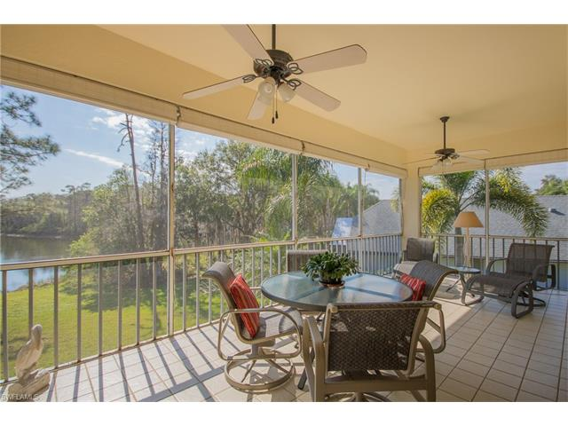 20250 Golden Panther DR, Estero, FL 33928