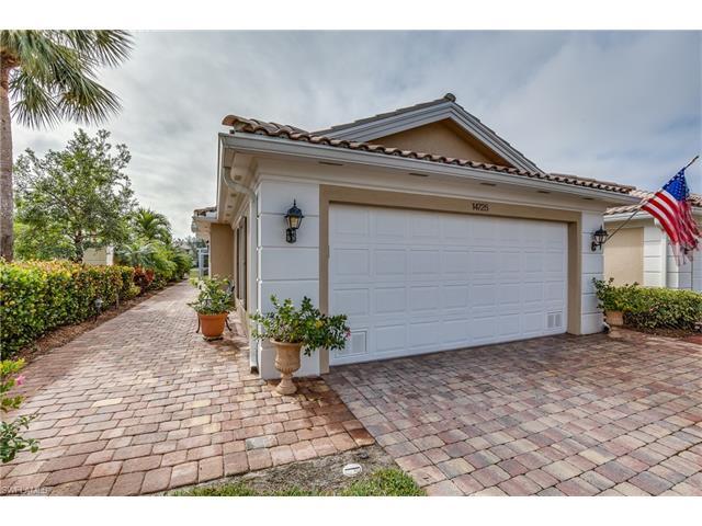 28096  Boccaccio WAY, Bonita Springs, FL 34135-