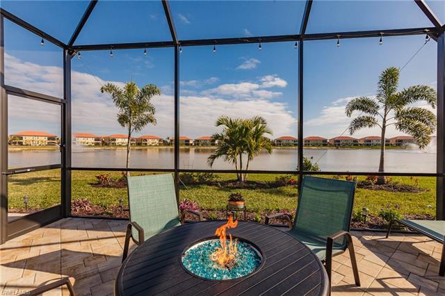 11155  St Roman WAY, Bonita Springs, FL 34135-