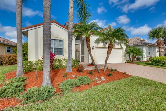 Property ID 218011655