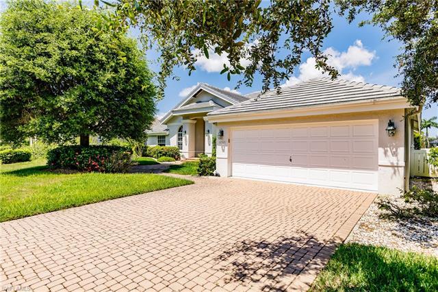 Property ID 218048855