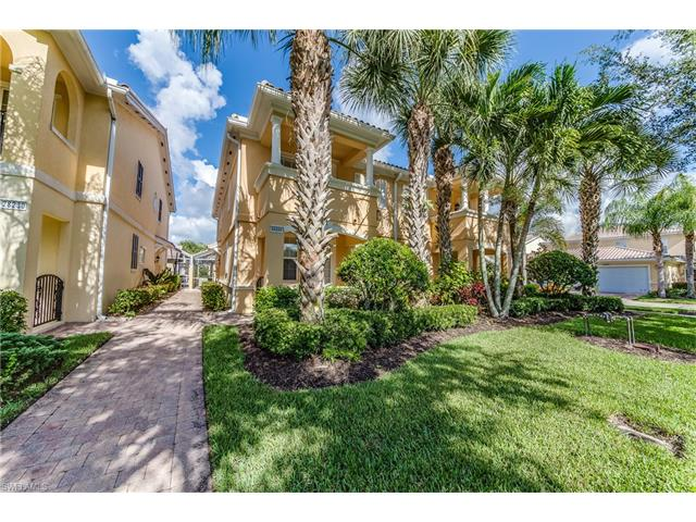 28228  Villagewalk,  Bonita Springs, FL