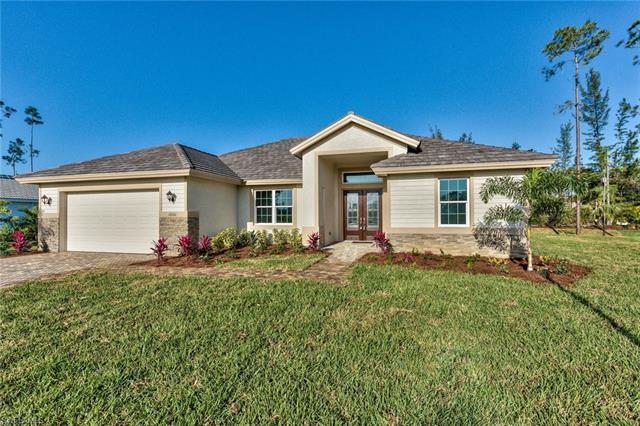 Property ID 217072322