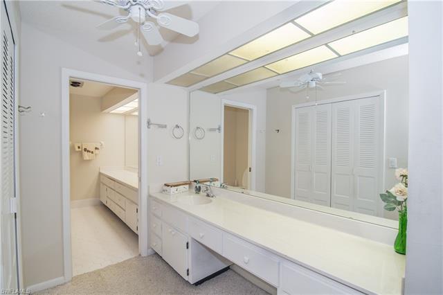1457 Edgewater, Fort Myers, FL, 33919