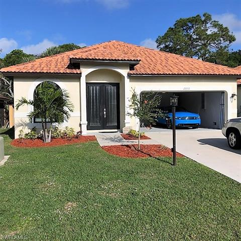 26920  Spanish Gardens DR, Bonita Springs, FL 34135-