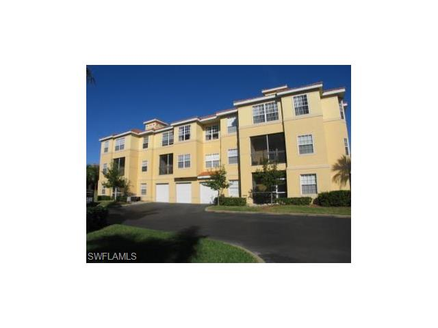23540 Walden Center DR Unit 309, Bonita Springs, FL 34134