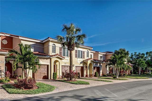 20230  Estero Gardens,  Estero, FL
