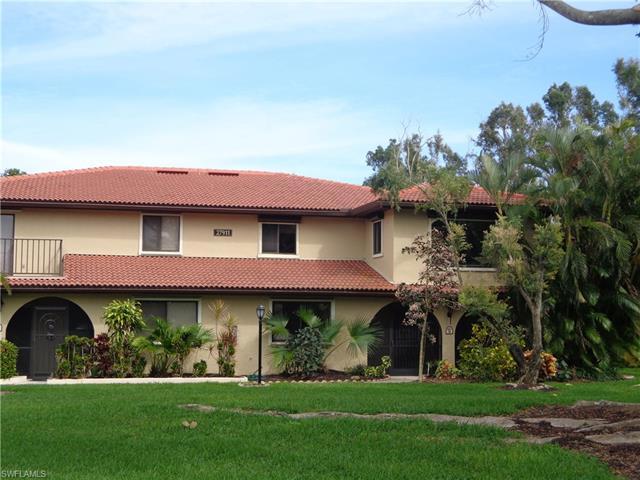27911  Hacienda East,  Bonita Springs, FL