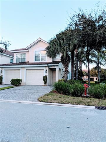 Image of 11611 Navarro WAY  #2001 Fort Myers FL 33908 located in the community of MAJESTIC PALMS