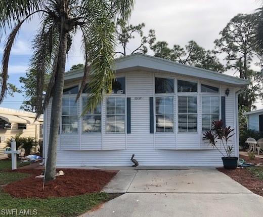 4570 E Slash Pine WAY, Estero, FL 33928-