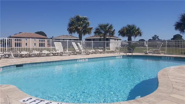 ,  Bonita Springs, FL