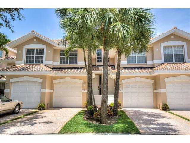 3406 Pointe Creek CT Unit 101, Bonita Springs, FL 34134