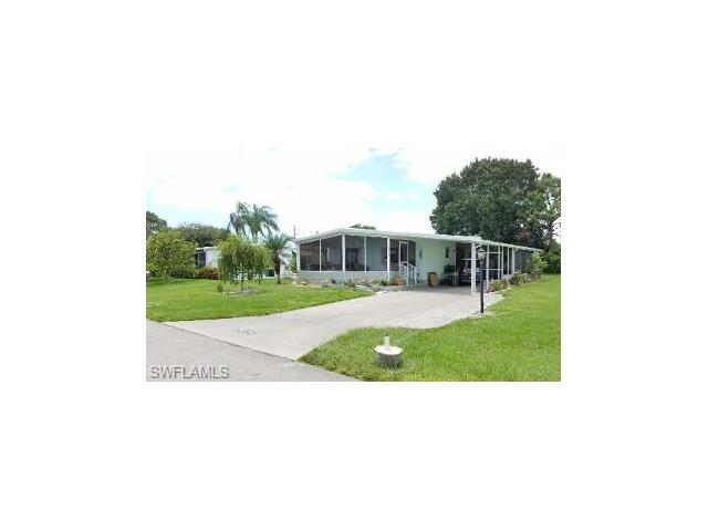 9300  Knight,  Bonita Springs, FL