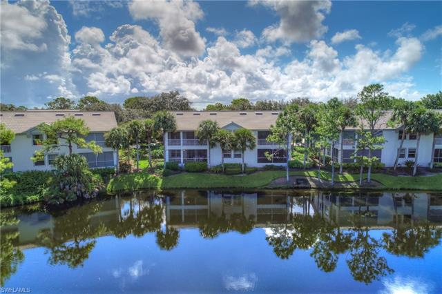 4701  Montego Pointe WAY Unit 102, Bonita Springs, FL 34134-