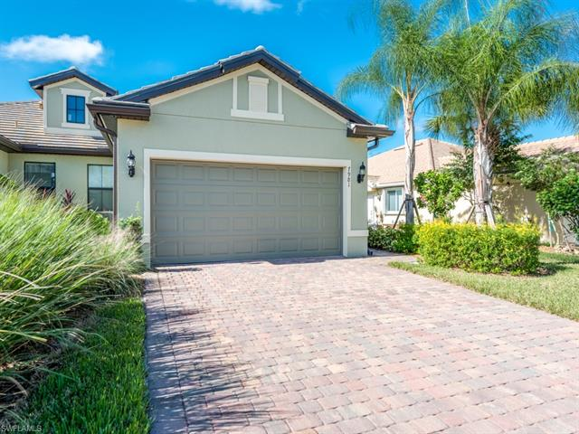 Image of 7986 Helena CT  # AVE MARIA FL 34142 located in the community of AVE MARIA