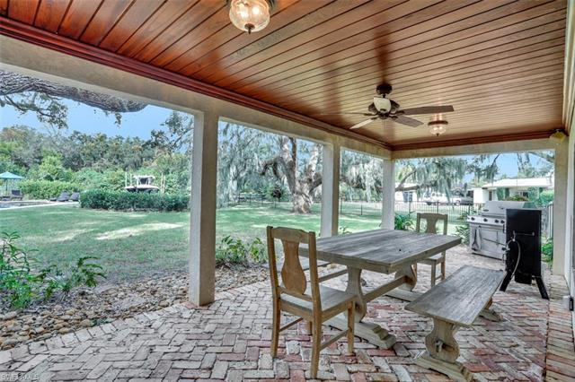 20 Skyline, North Fort Myers, FL, 33903
