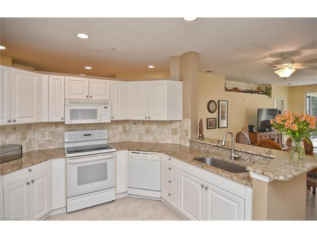 3421 Pointe Creek CT Unit 102, Bonita Springs, FL 34134