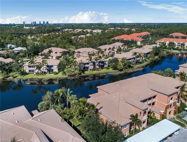 28125  Canasta CT Unit 2213, Bonita Springs, FL 34135-