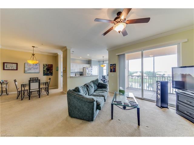 8450  Kingbird,  Estero, FL
