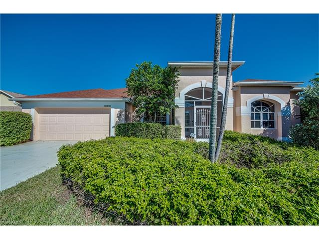 9090  Lady Bug CT, Fort Myers, FL 33919-