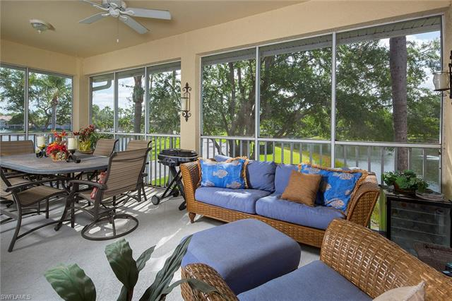 25260  Pelican Creek CIR Unit 101, Bonita Springs, FL 34134-
