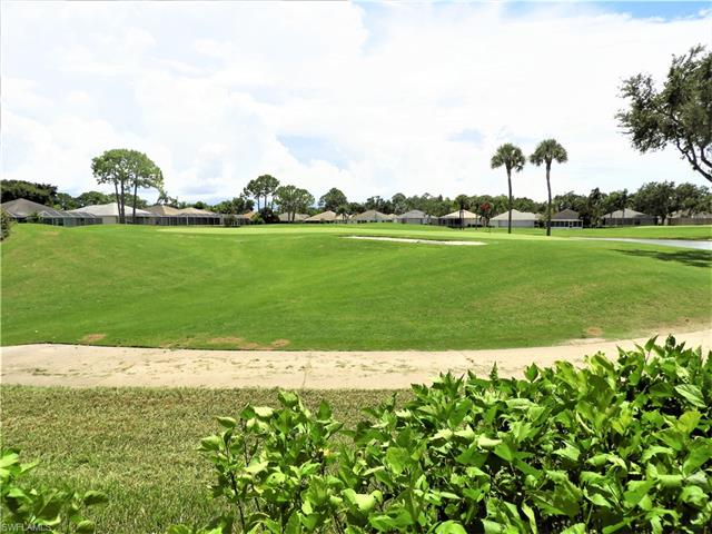 Image of     # Estero FL 33928 located in the community of COUNTRY CREEK