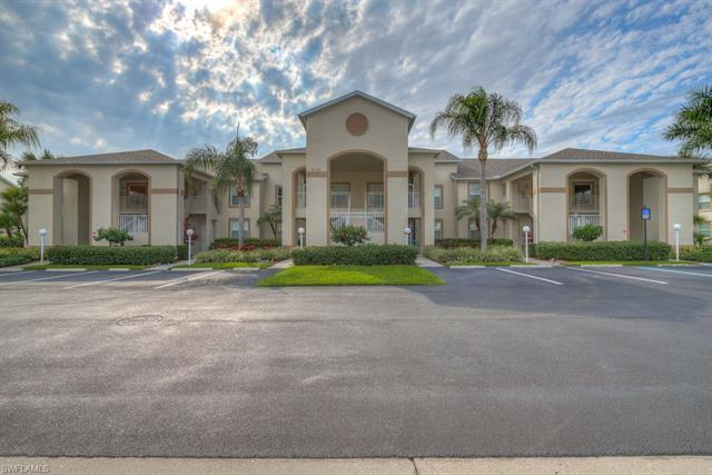 21330  Lancaster RUN Unit 1228, Estero, FL 33928-
