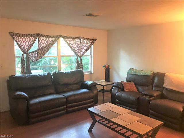 12949 Fourth, Fort Myers, FL, 33905