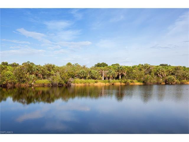 Photo of Bonita Bay 27140 Lost Lake in Bonita Springs, FL 34134 MLS 217047957