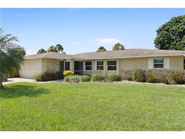 Property ID 217052857