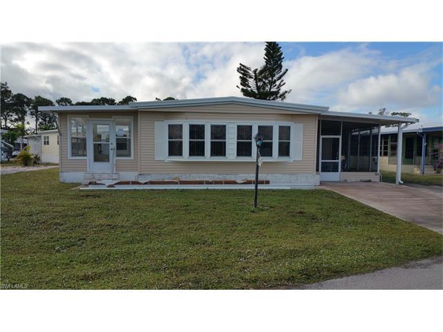 4704  Pago Pago LN, Bonita Springs, FL 34134-